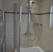 Baths and Showers | Plumbright